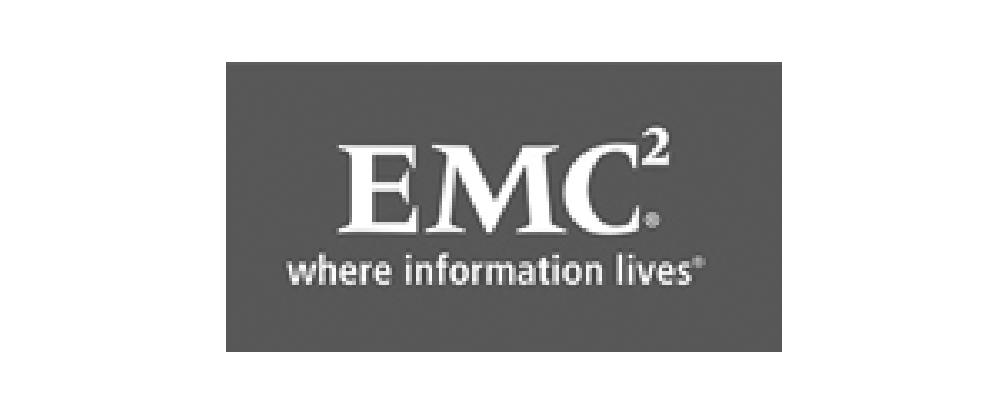 EMC  CHILE S.A.