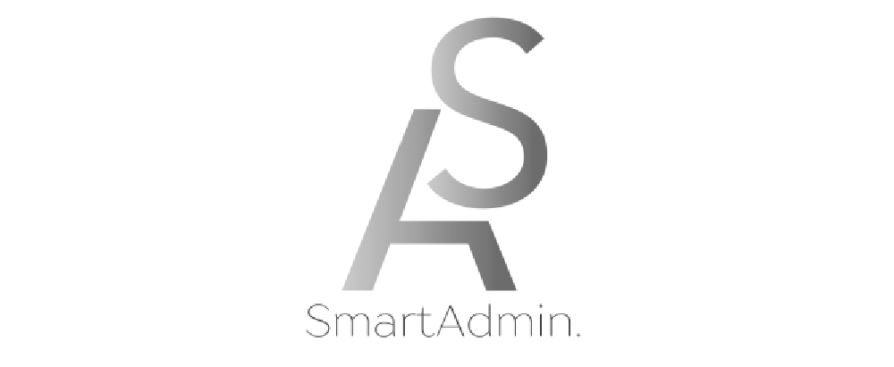 SMARTADMIN SERVICIOS TECNOLÓGICOS SP