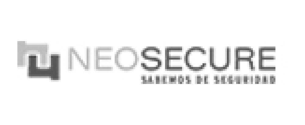 NEOSECURE S.A.