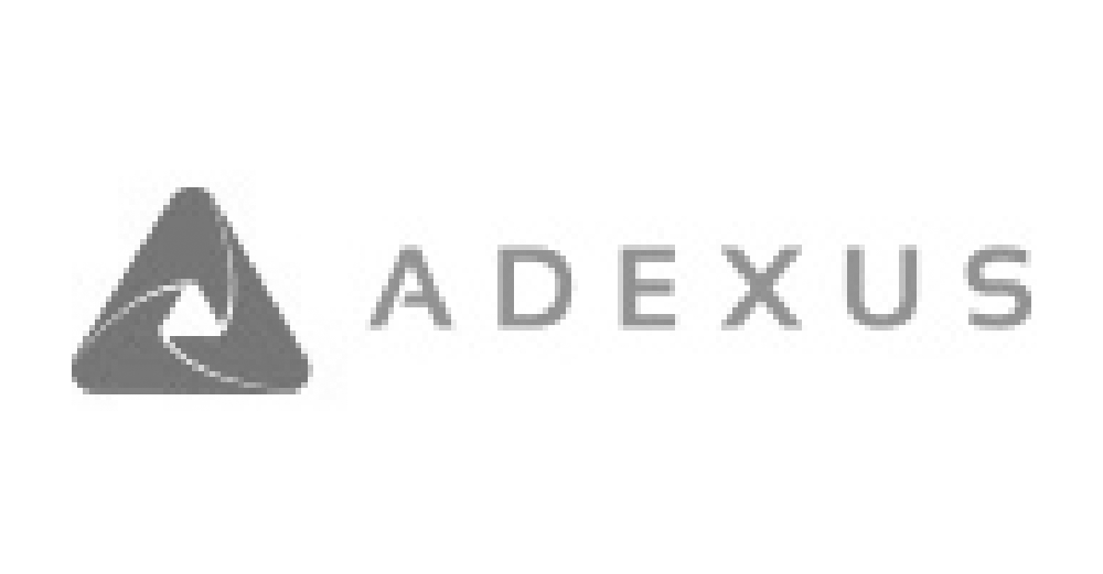 ADEXUS S.A.