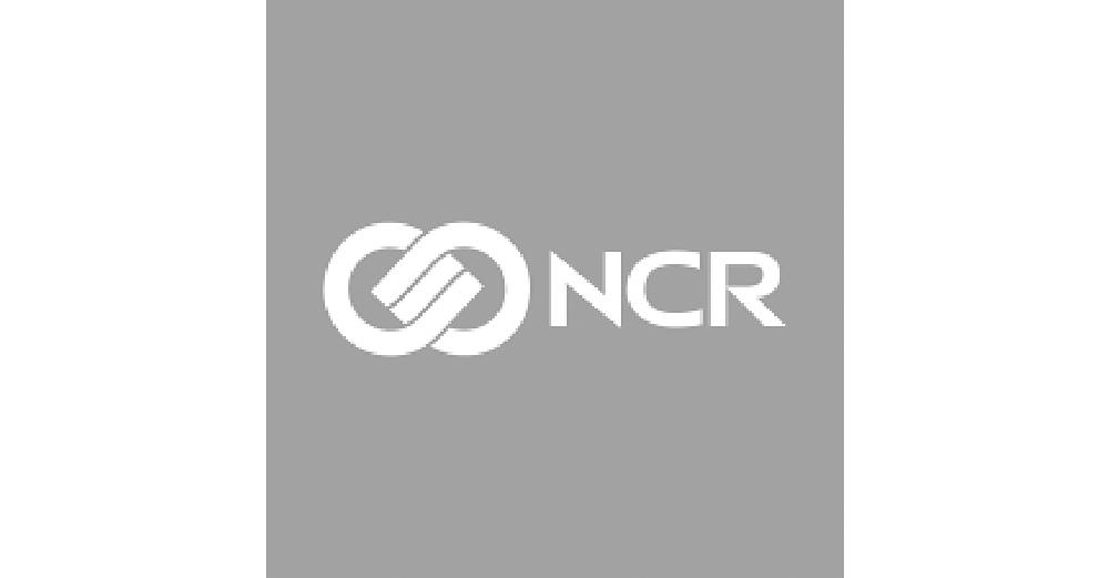 NCR CHILE LTDA.