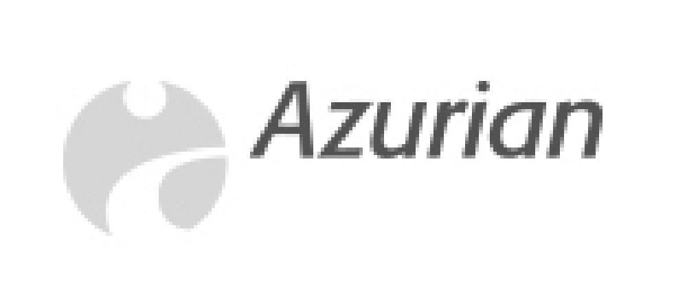 AZURIAN