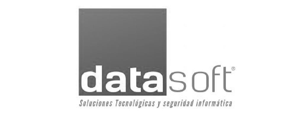 DATASOFT S.A.