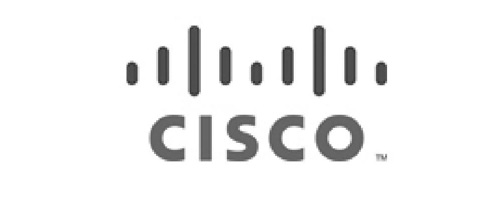 CISCO SYSTEMS CHILE S.A.
