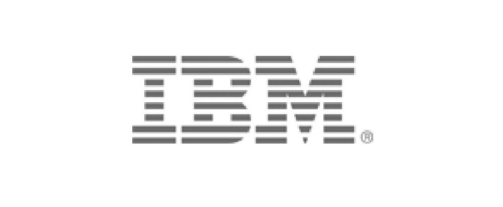 IBM DE CHILE S.A.C.