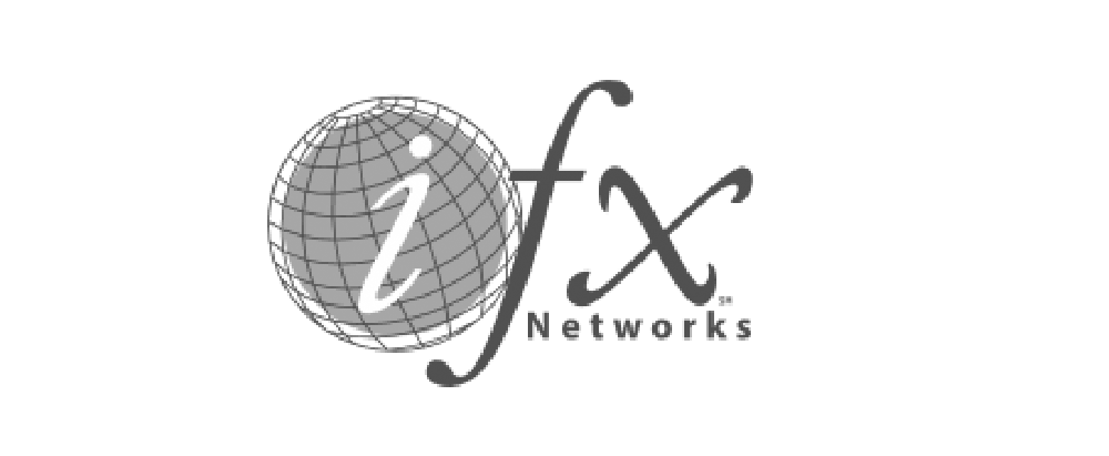 IFX NETWORKS CHILE S.A.