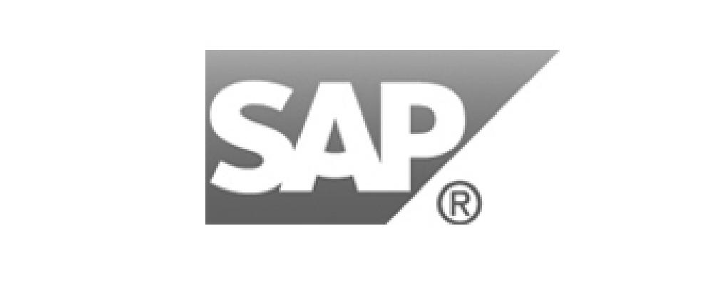 SAP CHILE LTDA.