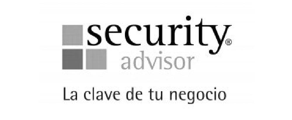SECURITY ADVISOR CHILE SPA