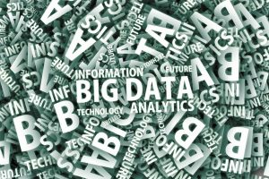 Data Big Data Internet Online Www