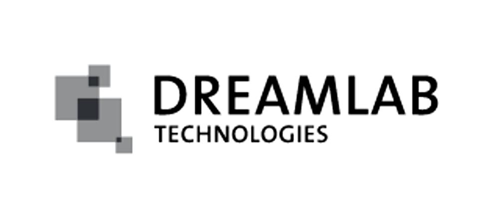 DREAMLAB TECHNOLOGIES CHILE SPA