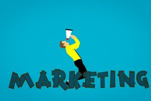 Marketing Megaphone Market