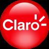 CLARO CHILE S.A.
