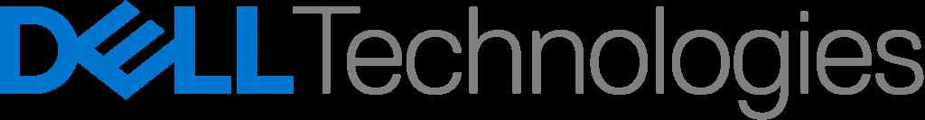 DELL COMPUTER DE CHILE LTDA.
