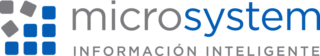 MICROSYSTEMS S.A.
