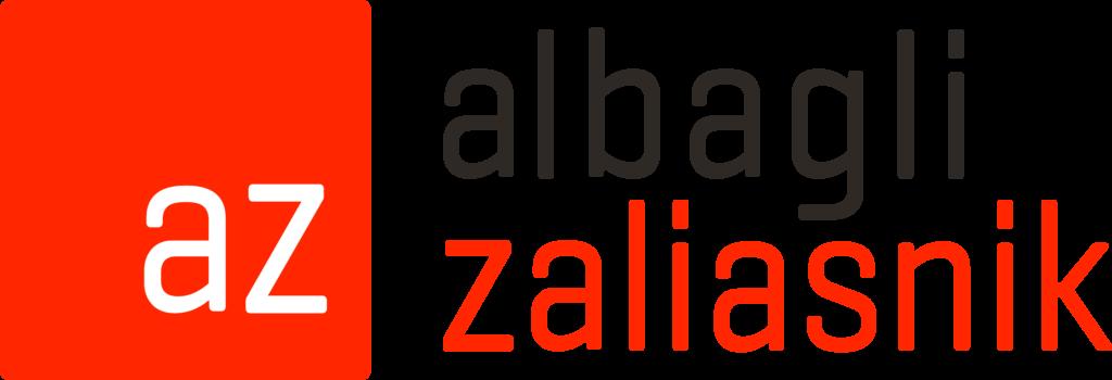 ALBAGLI ZALIASNIK SPA