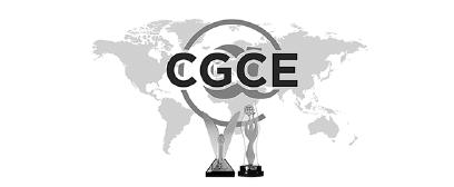 CGCE S.A.