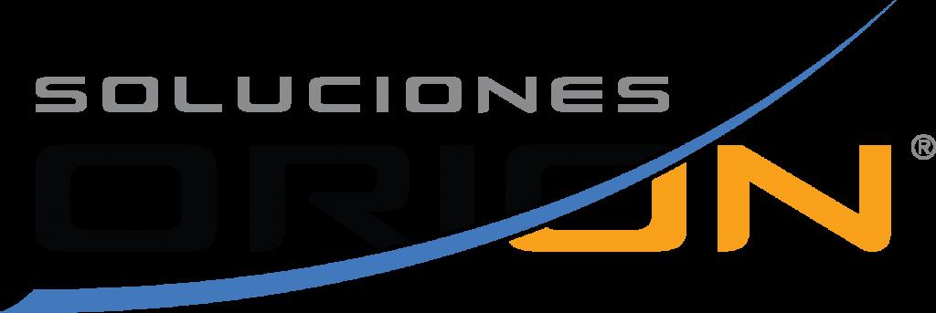 SOLUCIONES ORIÓN S.A