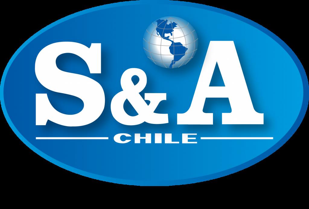 SYA CONSULTORES ASOCIADOS CHILE S.A.