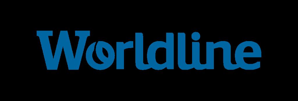 WORLDLINE CHILE S.A.