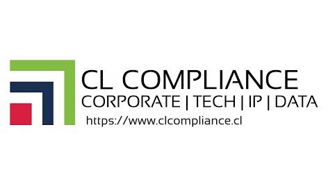 CL COMPLIANCE
