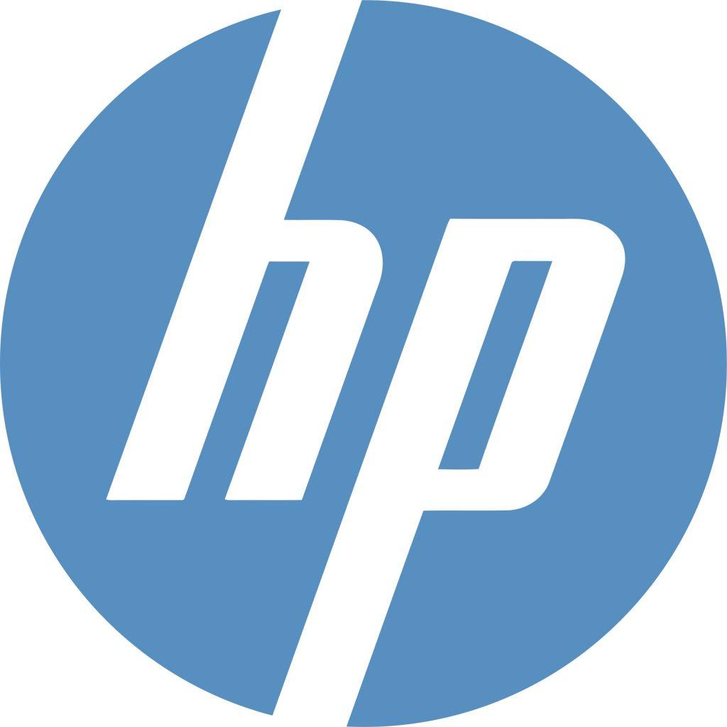 HP INC CHILE COMERCIAL LTDA.