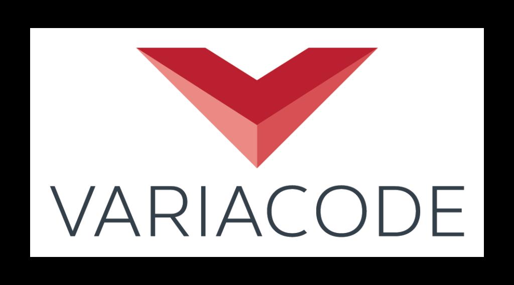 Variacode