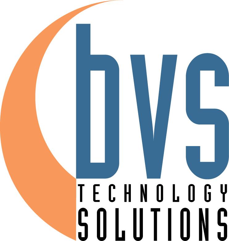 BVS Technology Solutions