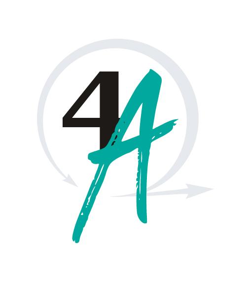 4 AGILE